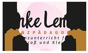 Lenke Lemke