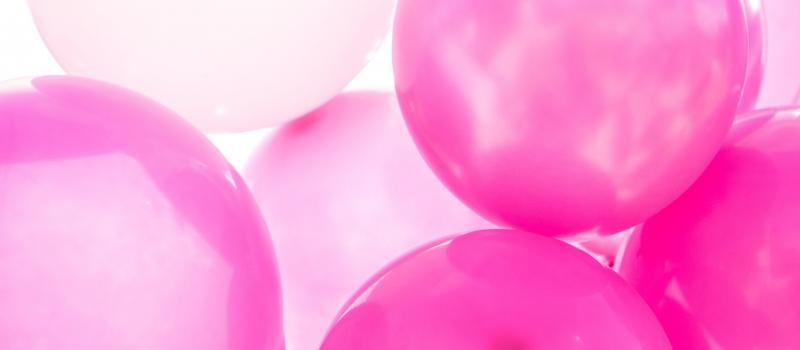 pink-2590830_1920